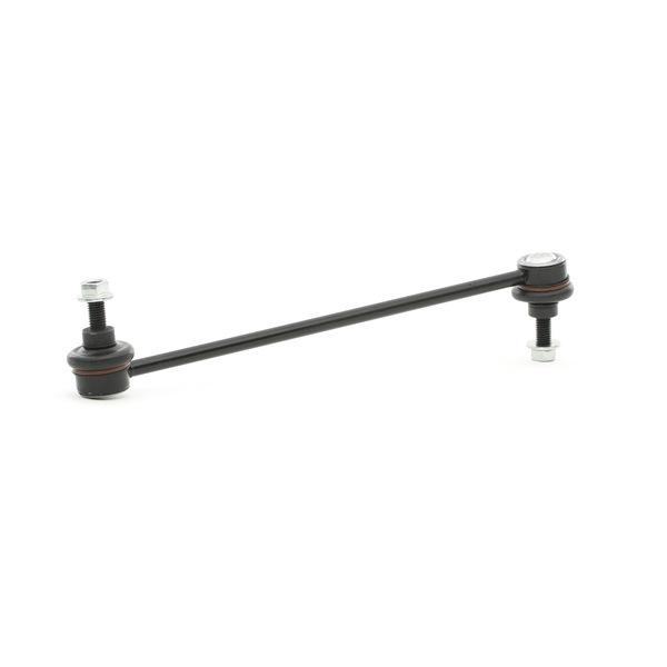 OEM Brat / bieleta suspensie, stabilizator A.B.S. 7804712 pentru FIAT