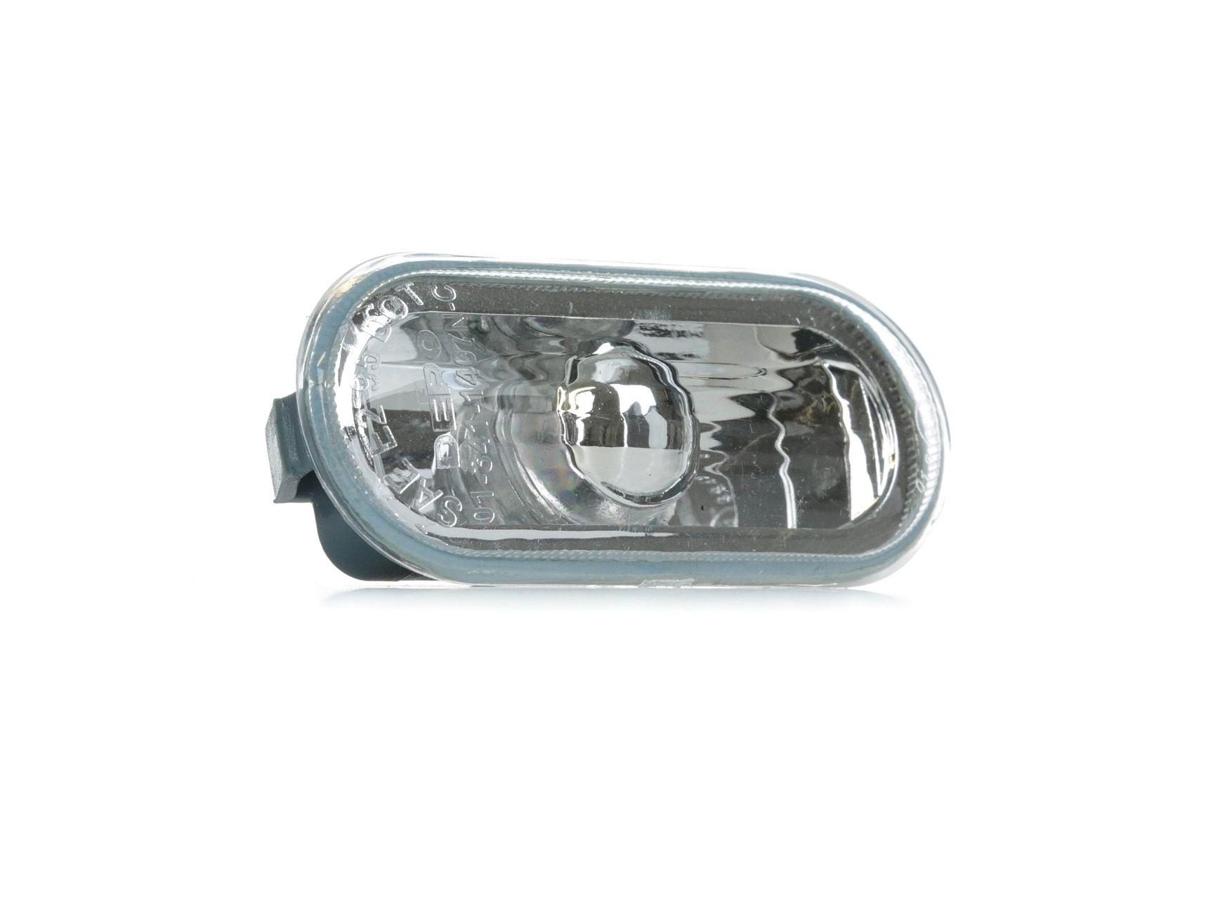 Luce Intermitente ALKAR 3103802 evaluación