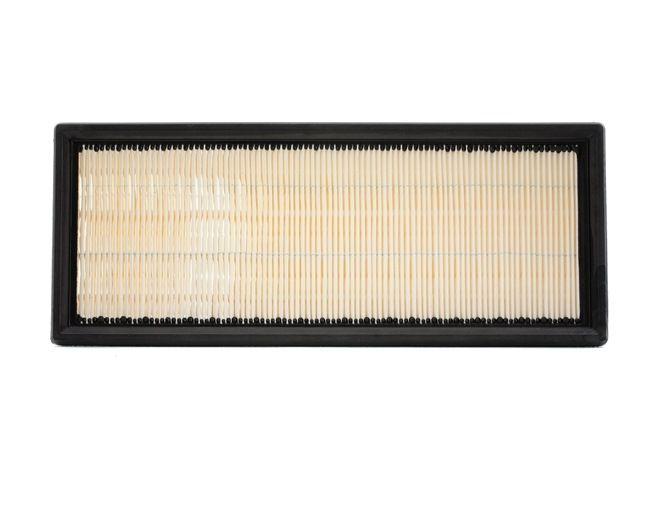 CHAMPION Filtereinsatz CAF100501P