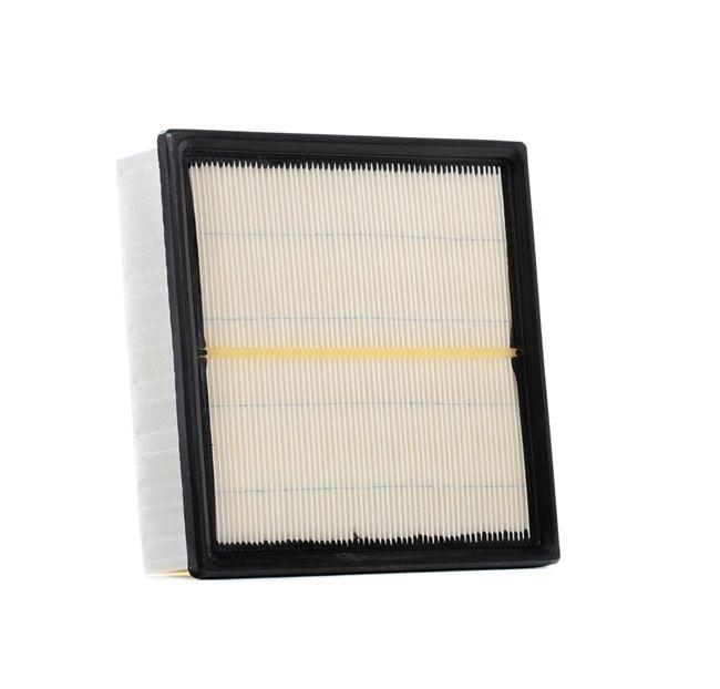 CHAMPION Filtereinsatz CAF100505P