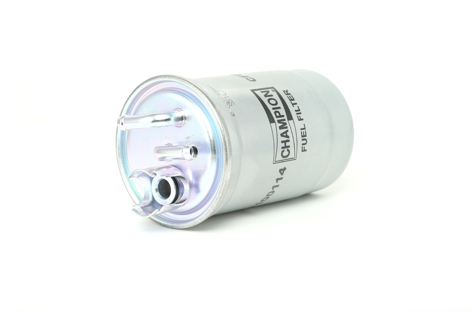 CHAMPION Fuel filter