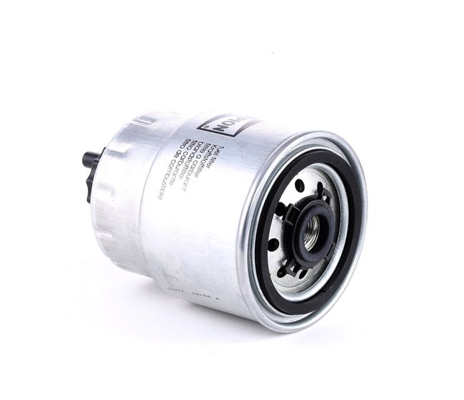 Fuel filter CHAMPION CFF100120 Screw-on Filter