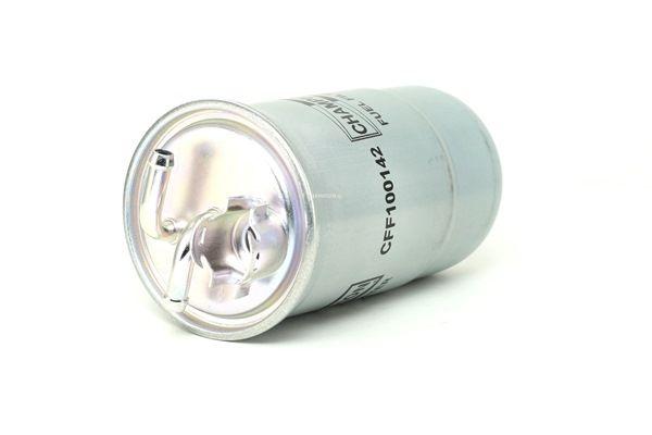 drivstoffilter | CHAMPION Varenr: CFF100142 AUDI A4 Avant 8E5, B6
