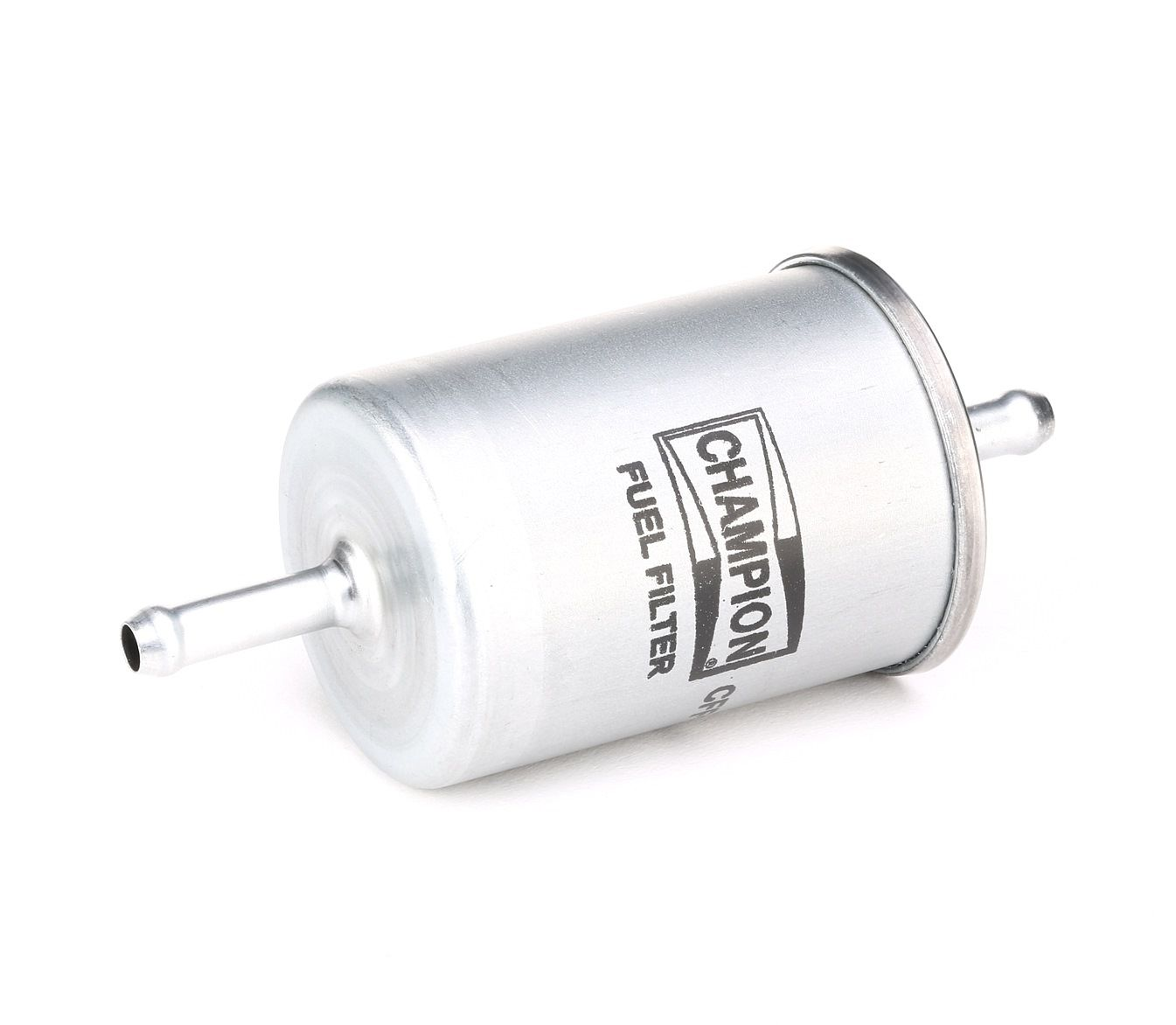 Champion Fuel Filter Kdy Weber Petrol Injection Single Point Cabrio