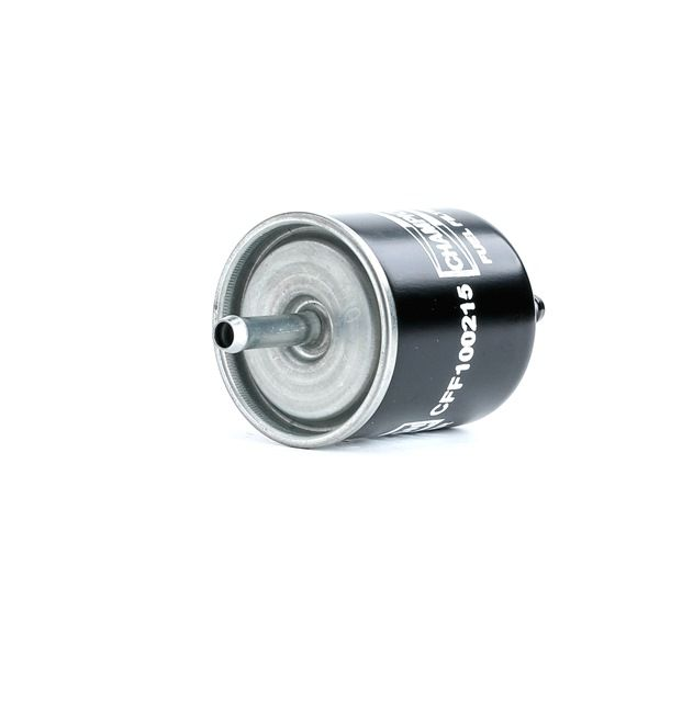 Fuel filter CHAMPION CFF100215 In-Line Filter