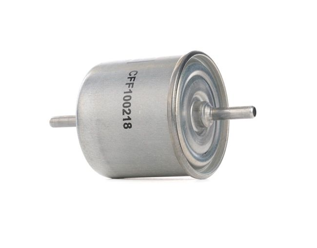 Palivovy filtr CFF100218 MONDEO 2 (BFP) 1.8 i rok 2000