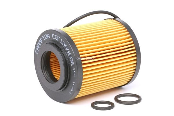 Ölfilter Ø: 72,5mm, Innendurchmesser: 46,5mm, Höhe: 92mm mit OEM-Nummer 15400-PLZ-D00