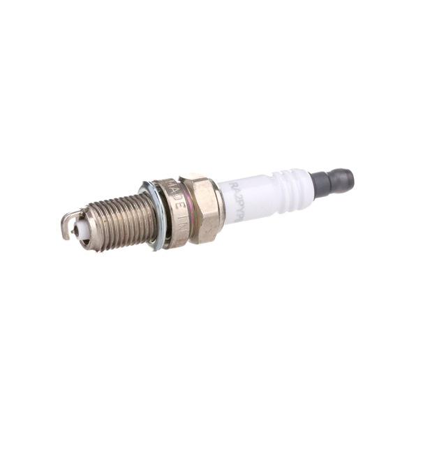 LANCIA Delta III (844) 1.4 Bifuel Zündkerzen CHAMPION Industrial OE208 (1.4 Bifuel Benzin/Autogas (LPG) 2014 198 A4.000)