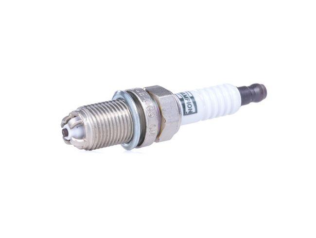 Запалителна свещ разст. м-ду електродите: 1,6мм, мярка на резбата: M14x1.25 с ОЕМ-номер 101 905 615A