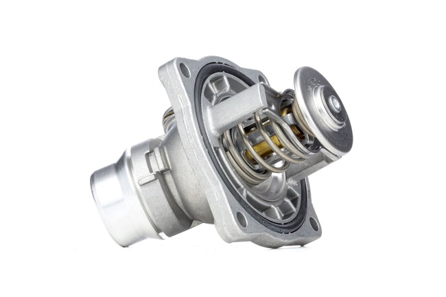 MAHLE ORIGINAL Engine thermostat Opening Temperature: 88°C, with seal