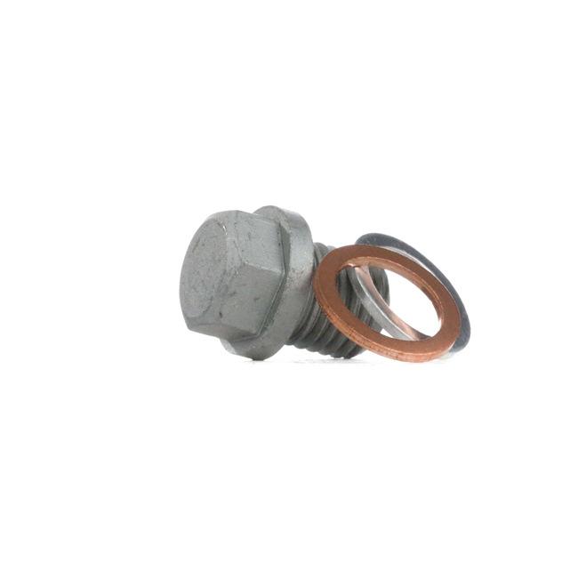 OEM FA1 862.364.021 BMW X5 Oil sump plug