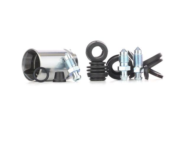 Caliper rebuild kit FRENKIT 7817614 Rear Axle
