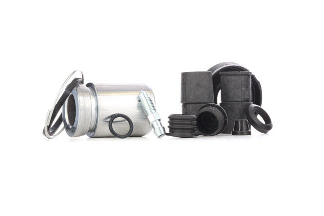 OEM FRENKIT 233905 BMW 6 Series Gasket set brake caliper