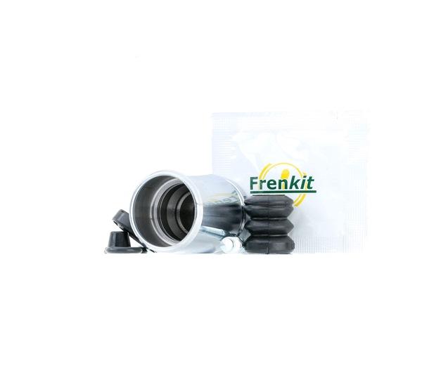 OEM FRENKIT 234901 FORD FOCUS Gasket set brake caliper