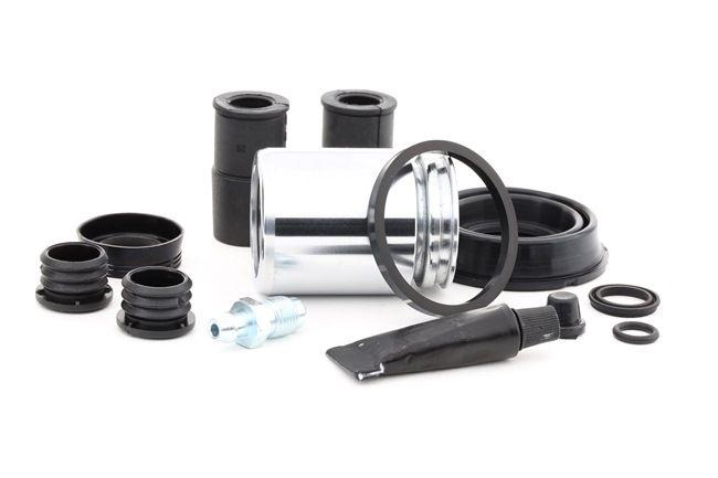 OEM Repair Kit, brake caliper FRENKIT 7817943 for FORD