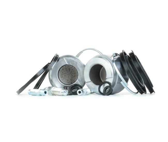 OEM FRENKIT 242918 BMW 4 Series Caliper rebuild kit
