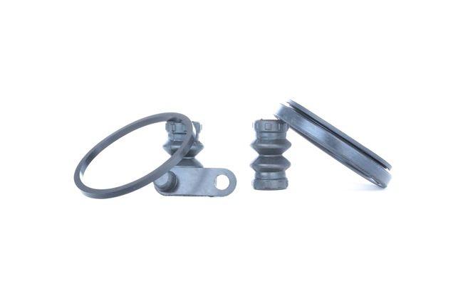 Repair Kit, brake caliper 254021 Clio 4 (BH_) 0.9 TCe 90 LPG MY 2021