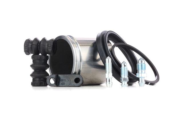 Repair Kit, brake caliper 254910 Clio 4 (BH_) 0.9 TCe 90 LPG MY 2021