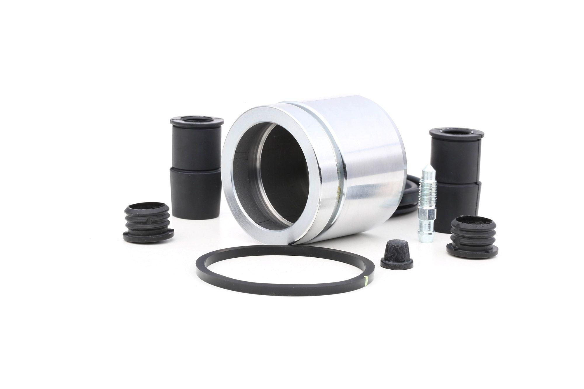 Caliper Repair Kit FRENKIT 254922 rating