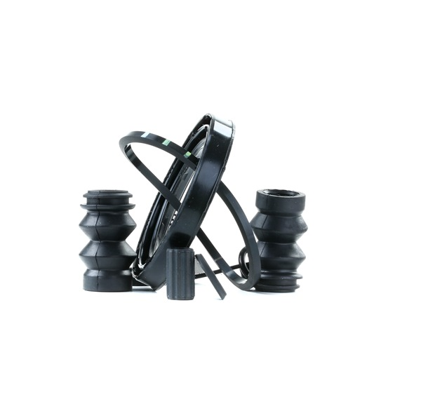 Frenkit 257039 Bremssattel-Reparatursatz