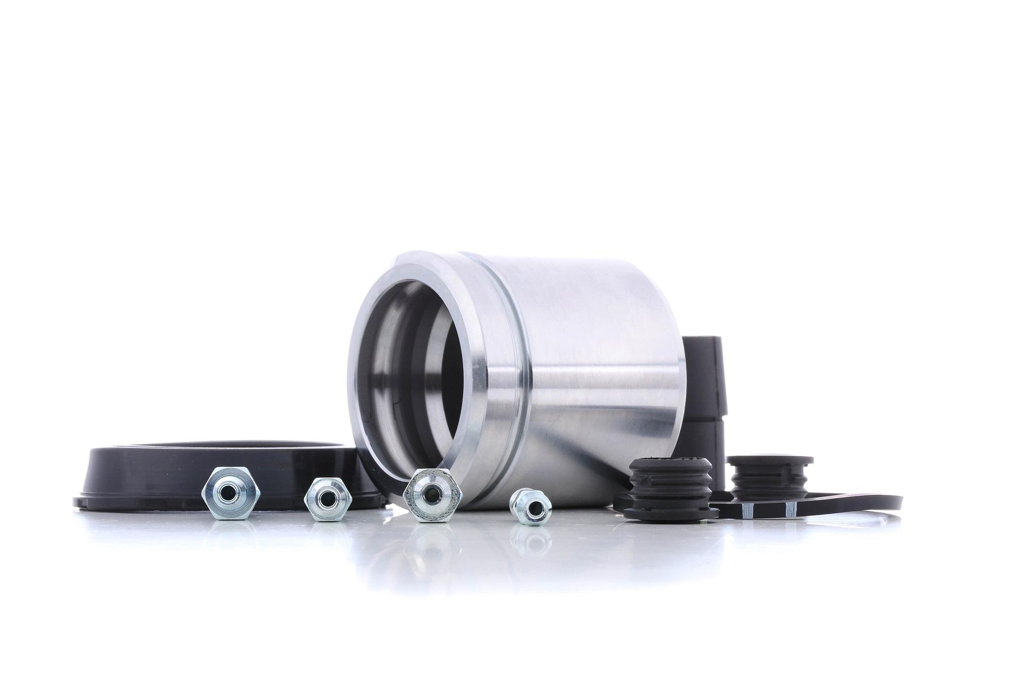 Caliper Repair Kit FRENKIT 257911 rating