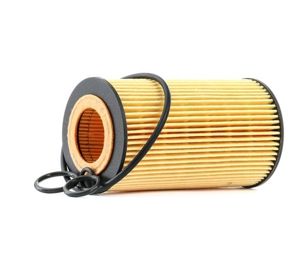 OEM KAMOKA F105401 BMW X5 Oil filter