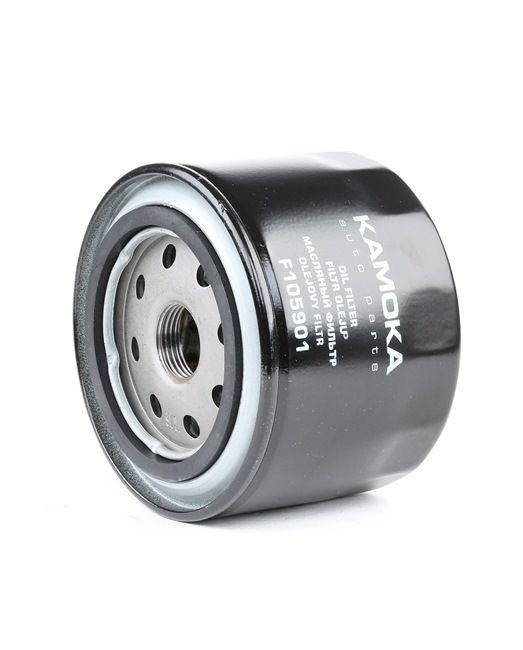 Маслен филтър F105901 25 Хечбек (RF) 2.0 iDT Г.П. 2003