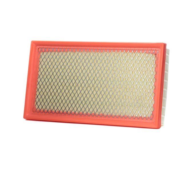 Filtro de aire motor KAMOKA 7831962 Filtro de recirculación aire
