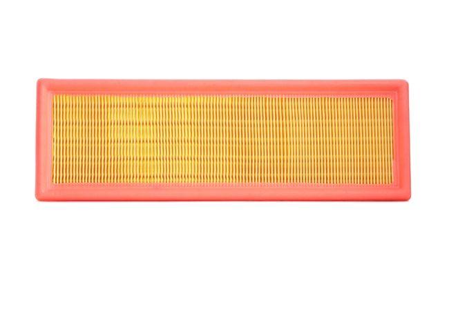 UFI Filters 30.150.00 Filtro Aria Motore Per Auto