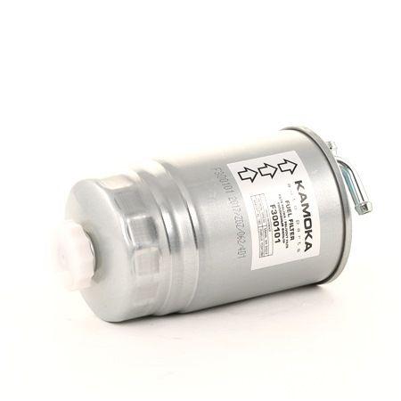 OEM KAMOKA F300101 VW ARTEON Fuel filter