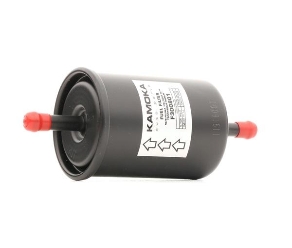 OEM KAMOKA F300801 VW ARTEON Fuel filter