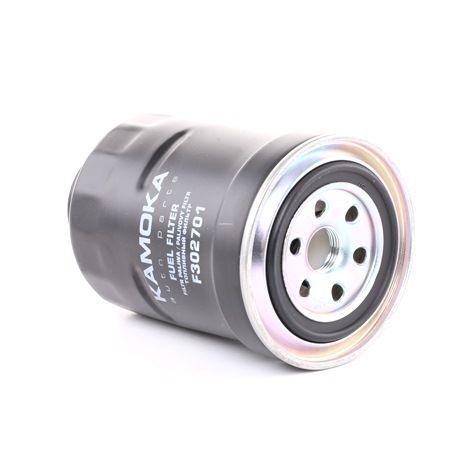 Filtro de combustible KAMOKA 7832246 Cartucho filtrante