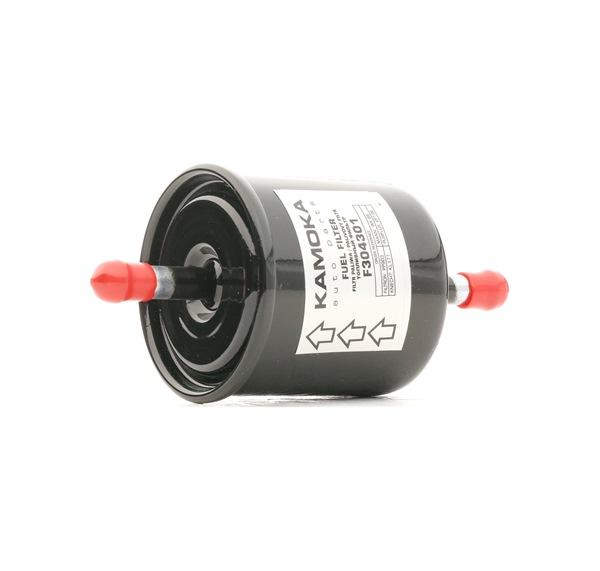 Φίλτρο καυσίμου F304301 MICRA 2 (K11) 1.3 i 16V Έτος 1995