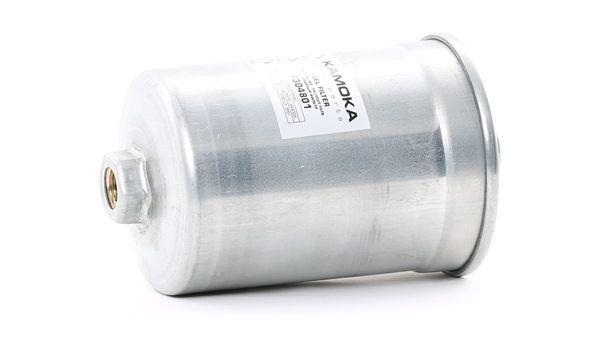 OEM KAMOKA F304801 VW ARTEON Fuel filter