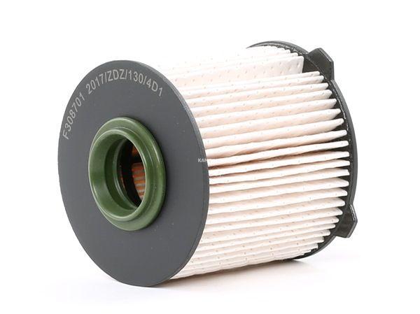 Filtro de combustible KAMOKA 7832278 Cartucho filtrante