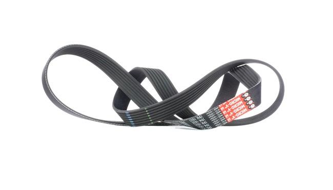 Multi V belt GATES 865310355 Micro-V®