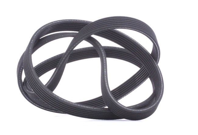 Multi V belt GATES 865310399 Micro-V®