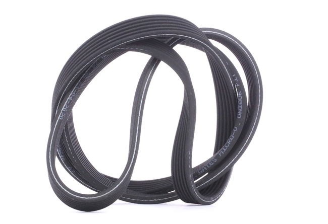 GATES Poly V-belt Micro-V®