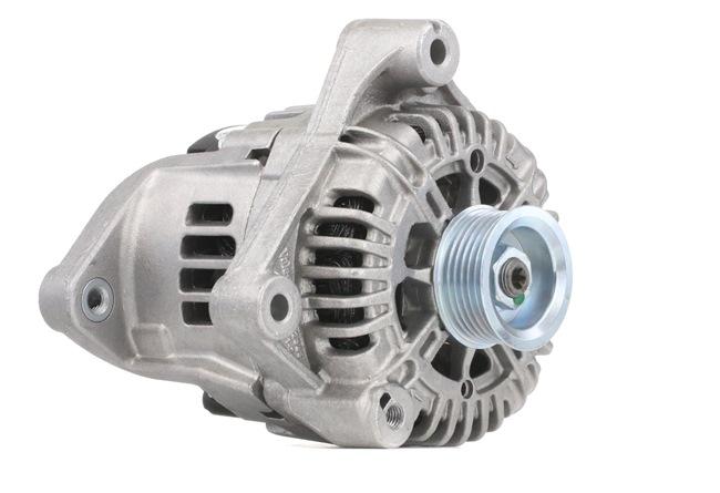 Generator LRA02956 1 Schrägheck (E87) 118d 2.0 Bj 2011