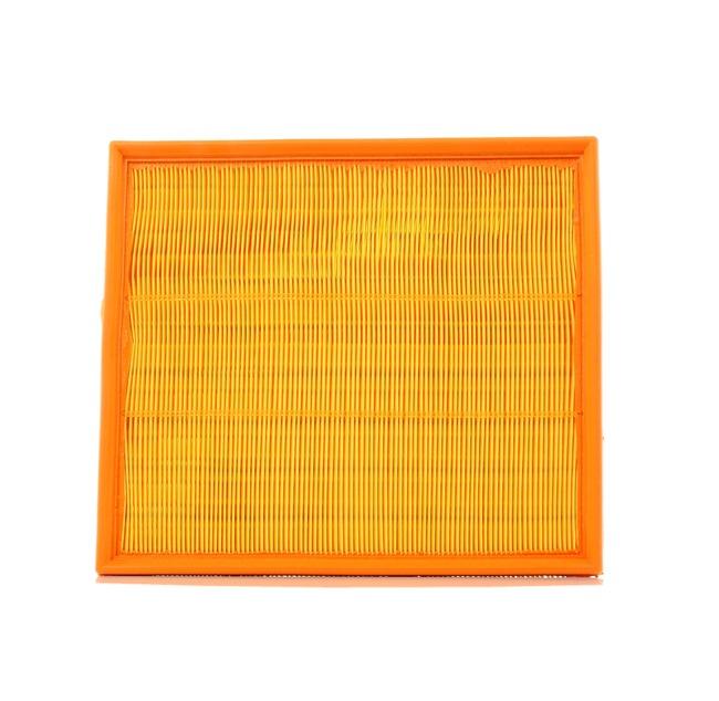 PURFLUX Filtereinsatz A1029