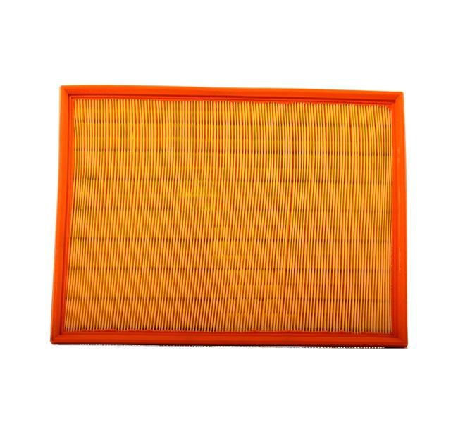PURFLUX A1266 Air filter