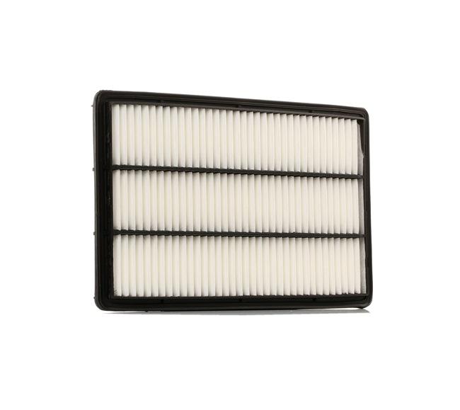 Filtro de aire motor PURFLUX 7851192 Cartucho filtrante
