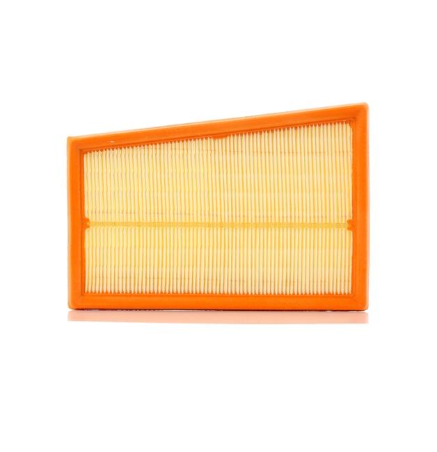 Air filter PURFLUX 7851217 Filter Insert