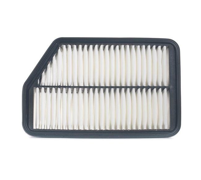 Filtro de aire motor PURFLUX 7851310 Cartucho filtrante