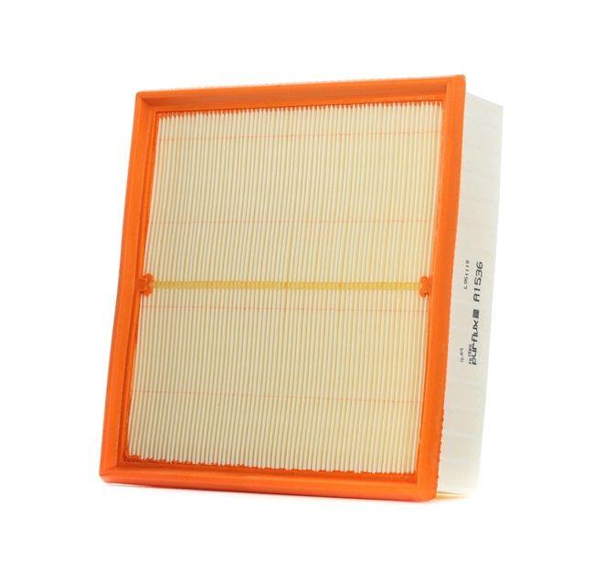 Air filter PURFLUX 7851361 Filter Insert