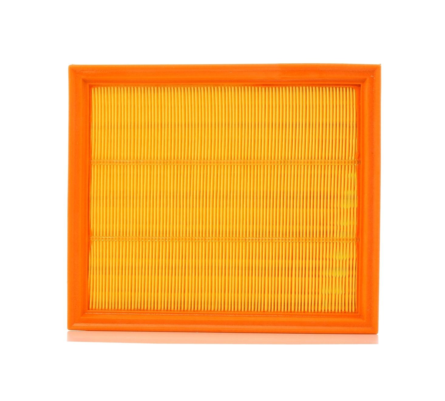 filter PURFLUX A211 Bewertung