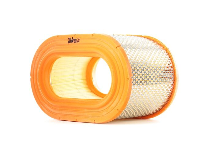 Filtro de aire motor PURFLUX 7851430 Cartucho filtrante