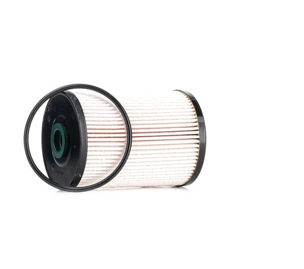 PURFLUX Spritfilter C518