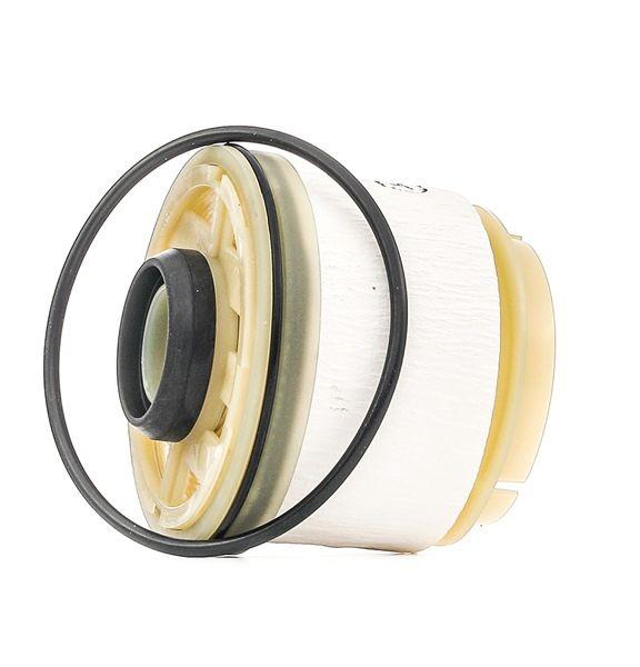 PURFLUX C802 Fuel filter