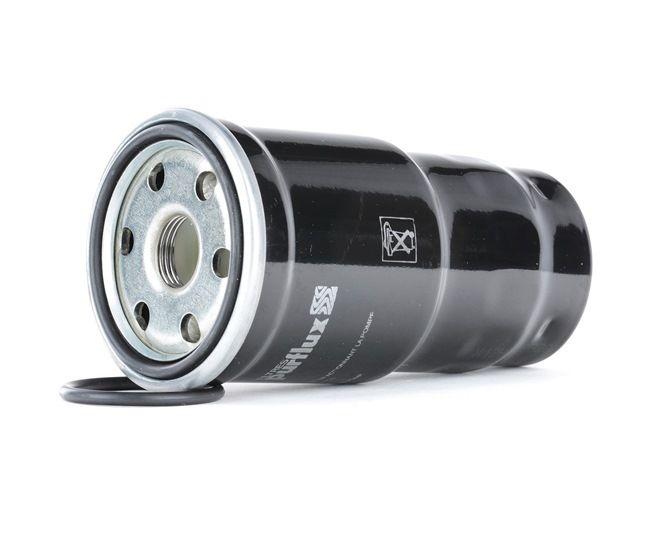 Filtro de combustible PURFLUX 7851908 Cartucho filtrante